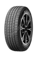 NEXEN N'FERA RU1 255/60 R 17 106 V TL letní pneu