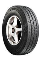 Toyo H 08 165/75 R 14C 97/95 R TL letní pneu
