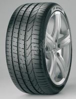 Pirelli P Zero 255/40 R18 99Y XL letní pneu
