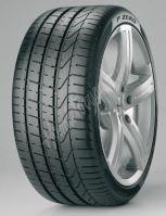 Pirelli P-ZERO N0 235/35 ZR 20 (88 Y) TL letní pneu (může být staršího data)