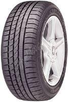 HANKOOK ICEBEAR W300A M+S XL 275/40 R 20 106 W TL zimní pneu (může být staršího data)