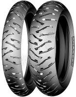 Michelin Anakee 3 110/80 R19 M/C 59H TL/TT přední