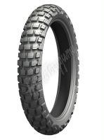Michelin Anakee Wild 80/90 -21 M/C 48S TT přední