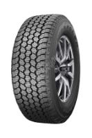 Goodyear WRANG.AT ADVENTURE M+S XL 245/65 R 17 111 T TL letní pneu