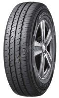 Bridgestone TURANZA T005 155/60 R 15 74 T TL letní pneu