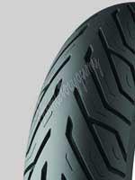 Michelin City Grip 120/70 -15 M/C 56P TL přední