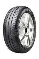 Maxxis ME3 MECOTRA 195/55 R 15 85 H TL letní pneu