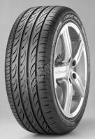 Pirelli PZERO NERO GT XL 245/35 ZR 19 (93 Y) TL letní pneu