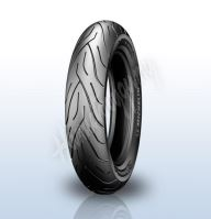 Michelin Commander II 180/65 B16 M/C 81H TL/TT zadní