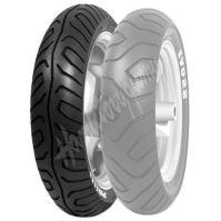 Pirelli Evo 21 130/60 -13 M/C 53L TL přední DOT 1713