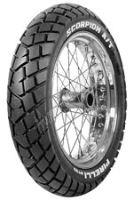 Pirelli MT90 A/T Scorpion 150/70 R18 M/C 70V TL zadní