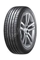HANKOOK VENT.PRIME 3 K125 FR XL 225/45 R 17 94 W TL letní pneu