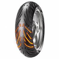 Pirelli Angel ST 160/60 ZR17 M/C (69W) TL zadní