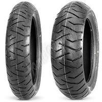 Bridgestone TH01 M 160/60 R14 M/C 65H TL zadní