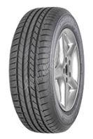 Goodyear EFFICIENTGRIP FP RENAULT 205/60 R 16 92 H TL letní pneu