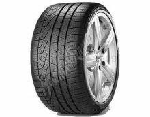Pirelli W210 SOTTOZERO 2 XL 205/55 R 17 95 H TL zimní pneu (může být staršího data)