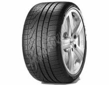 Pirelli Winter 210 Sottozero 2 215/45 R17 91H XL zimní pneu (může být staršího data)