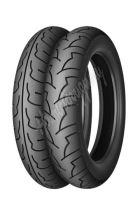 Michelin Pilot Activ 130/70 -18 M/C 63H TL/TT zadní STARSI DOT
