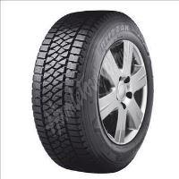 Bridgestone BLIZZAK W810 M+S 3PMSF 195/70 R 15C 104/102 R TL zimní pneu