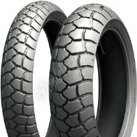 Michelin Anakee Adventure 110/80 R19 M/C +150/70 R17 M/C V