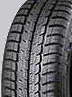Matador MP61 ADHESSA EVO 155/70 R 13 75 T TL celoroční pneu