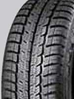 Matador MP61 ADHESSA EVO M+S 3PMSF 155/70 R 13 75 T TL celoroční pneu