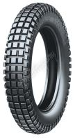 Michelin Trail Comp TT 2.75 -21 M/C 45L