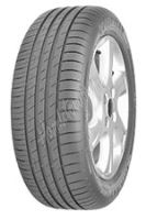 Goodyear EFFICIENTG.PERFOR. XL 215/55 R 16 97 W TL letní pneu
