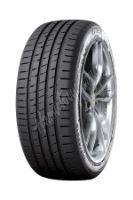 GT Radial SPORTACTIVE XL 225/45 R 17 94 W TL letní pneu
