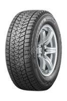 Bridgestone BLIZZAK DM-V2 FSL M+S 3PMSF 235/60 R 16 100 S TL zimní pneu