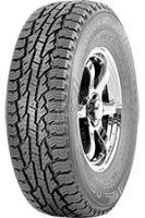 Nokian ROTIIVA AT 245/70 R 17 110 T TL letní pneu