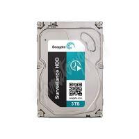 HDD4000S 24/7 sata disk