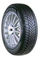 Maxxis MA-SW 215/60 R 17 96 H TL zimní pneu