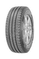 Goodyear EFFICI.GRIP CARGO 205/75 R 16C 110 R TL letní pneu