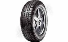 Bridgestone LM-20 Blizzak 165/65 R15 81T zimní pneu (může být staršího data)