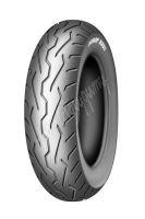 Dunlop D251 190/60 R17 M/C 78H TL zadní