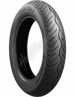 Bridgestone Exadra Max 90/90 -21 M/C 54H TL přední