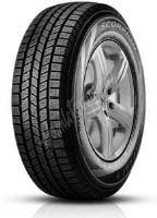 Pirelli SCORPION WINTER 255/65 R 17 110 H TL zimní pneu