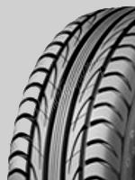 Semperit SPEED-LIFE SUV 215/65 R 16 98 V TL letní pneu
