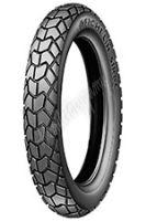 Michelin Sirac 80/90 -21 M/C 48R TT přední