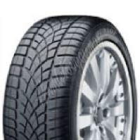 Dunlop SP WINTER SPORT 3D MFS AO M+S 3PM 265/40 R 20 104 V TL zimní pneu