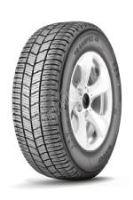Kleber TRANSPRO 4S M+S 3PMSF 215/65 R 16C 109/107 T TL celoroční pneu