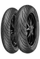 Pirelli Angel City 100/80 -17 M/C 52S TL přední