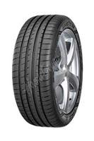 Goodyear EAGLE F1 ASYMMET.3 FP 245/45 R 18 96 W TL letní pneu