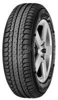 Kleber DYNAXER HP3 SUV XL 215/55 R 18 99 V TL letní pneu