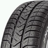 Toyo 330 165/80 R 14 85 T TL letní pneu