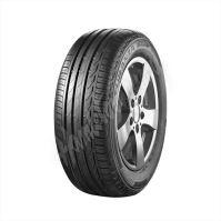 Bridgestone TURANZA T001 * RFT 205/55 R 17 91 W TL RFT letní pneu