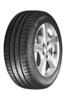 Fulda ECOCONTROL HP 205/55 R 15 88 V TL letní pneu