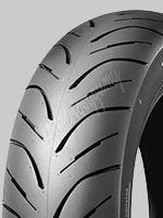 Bridgestone B02 130/60 -13 M/C 53L TL zadní
