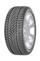 Goodyear UG PERF. GEN-1 SUV M+S 3PMSF XL 235/60 R 17 106 H TL zimní pneu